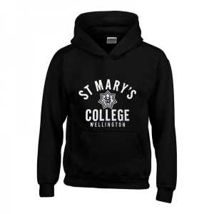 St Marys Sports Hoody