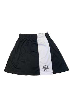 St Mary's College Netball Skirt