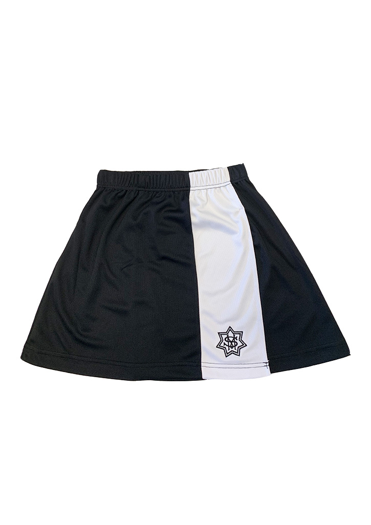 St Mary's College Netball Skirt St Mary's College Wellington